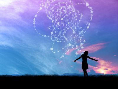 Integrate affirmations into daily life