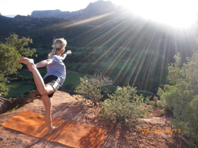 Lisa-Epic-Yoga-Photo-copy