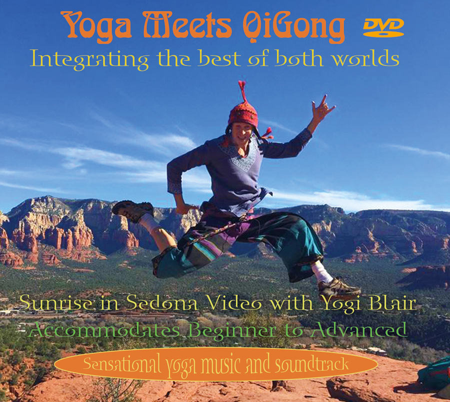 Hiking In Sedona Enjoy The Best Sedona Arizona Vortex Hikes And Yoga
